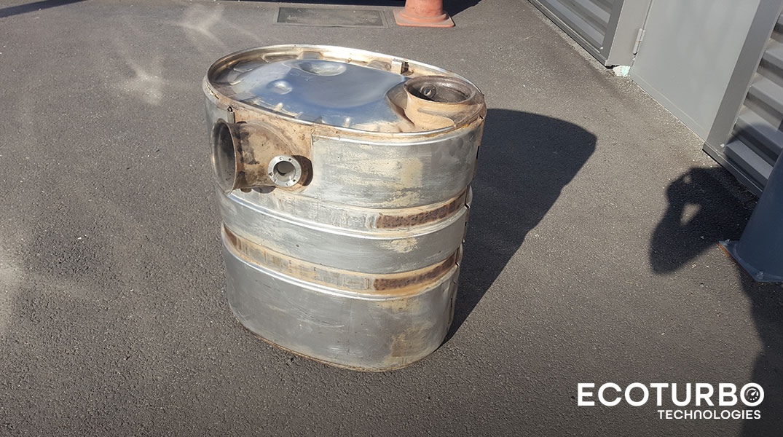 Quelles sont les différences entre un filtre à particules et un pot catalytique ?